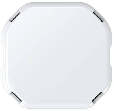 aeotec micro smart switch 2e
