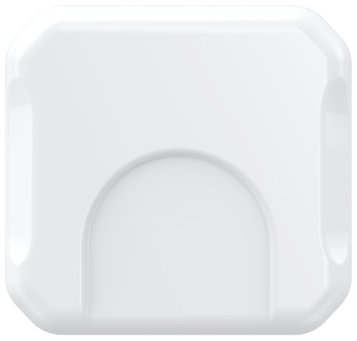 aeotec micro smart switch
