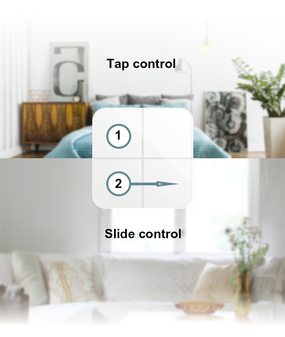 Tap control img