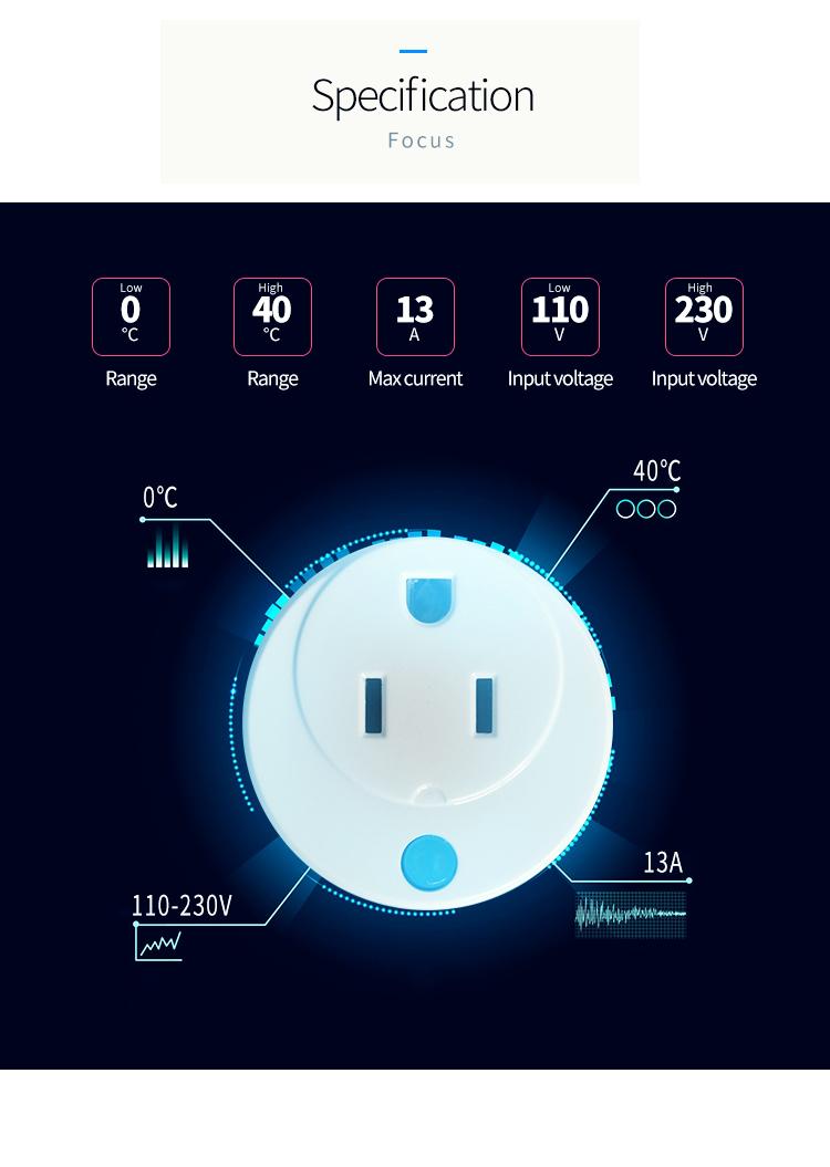 z-wave neo plug