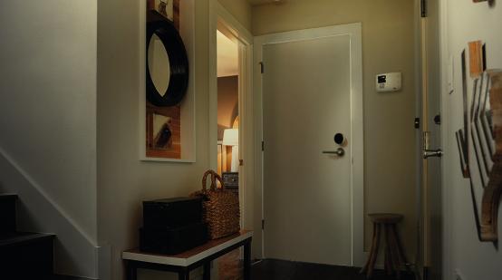 smart-home-dark